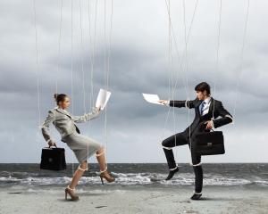 WerkPrivé en PrivéWerk keuzes, wie is verantwoordelijk? De werkgever of de werknemer?
