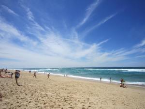 Tips om ook na je vakantie vitaal te blijven