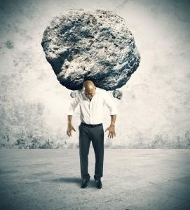 Work life balance, werk prive balans, werkdruk en werkstress. Veel termen, veel aandacht, maar wie moet nu in actie komen en wie wordt er beter van?